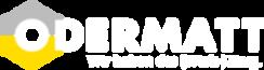 ODERMATT Logo
